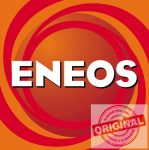 ENEOS Ultra Racing 15W-50 - 1L