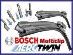 Bosch Aerotwin Multi-Clip AM 467 S, 3397007467