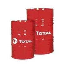 TOTAL RUBIA TIR 8600 10W40 - 60L
