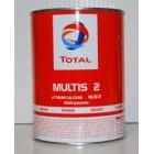 TOTAL MULTIS 2 - 18KG