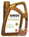 ENEOS Sustina 0W-50 - 4L