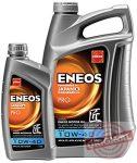 ENEOS Premium 10W-40 - 4L