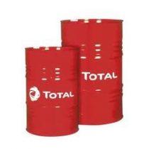 TOTAL RUBIA OPTIMA 1100 15W40 - 208L
