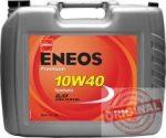 ENEOS Premium 10W-40 - 20L