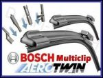 Bosch Aerotwin Multi-Clip AM 460 S, 3397007460