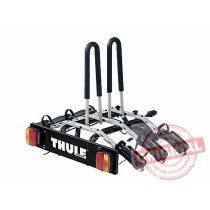 Thule RideOn 9503 kerékpártartó