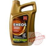 ENEOS Premium Ultra 0W-20 - 4L
