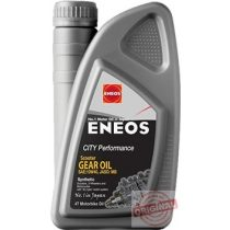 ENEOS CITY Performance Scooter GEAR OIL