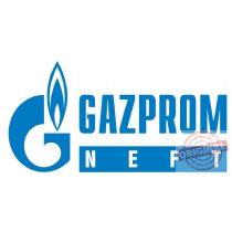 Gazpromneft Slide Way-68 205 L
