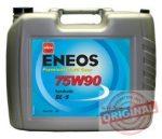 ENEOS Premium Multi Gear 75W-90 - 20L