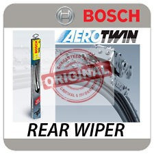 Bosch Aerotwin A 280 H hátsó ablaktörlő