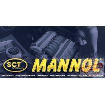 Mannol SHPD TS-1 15W-40 (10 L)