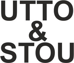 Univerzális közlekedési olajok (STOU & UTTO)