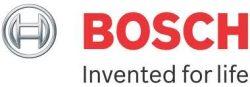 Bosch ablaktörlő lapátok