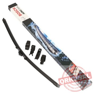 Bosch Aerotwin Plus AP26U, 3397006838 (650mm)