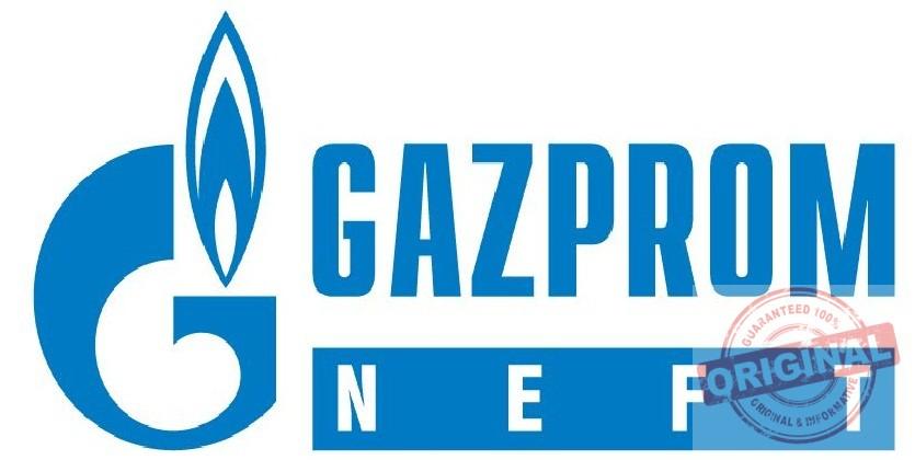 Gazpromneft Reductor CLP-150 205 L