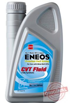ENEOS CVT FLUID - 1L