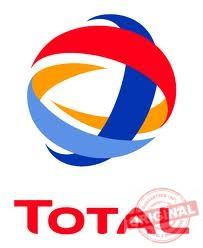 TOTAL QUARTZ 7000 ENERGY 10W40 - 1L