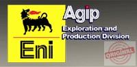 ENI (Agip) Simblum 2/A * ISO-L-U 18kg