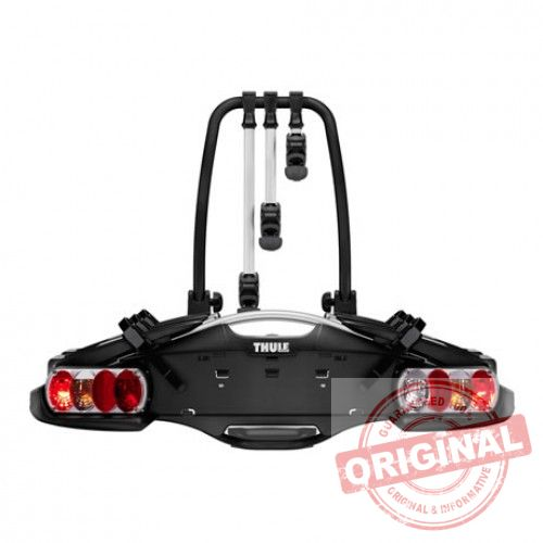 Thule VeloCompact 925 / 926 / 927