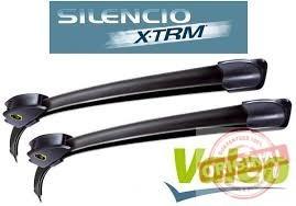 Valeo Silencio X-TRM 574302 ablaktörlő VM301