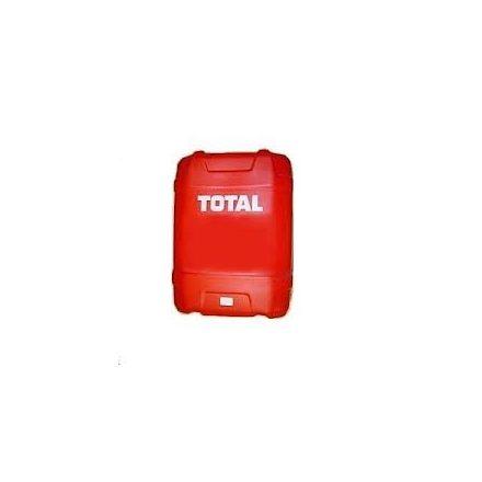 TOTAL RUBIA SX 20W20 - 20L