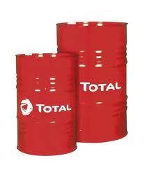 TOTAL TRANSMISSION AXLE 7 80W-90 - 208L