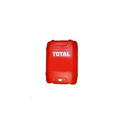 TOTAL RUBIA TIR 7400 15W40 - 20L