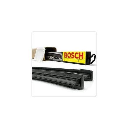 Bosch Aerotwin A096S, 3397007096