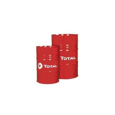 TOTAL TRANSMISSION AXLE 8 FE 75W-140 - 208L