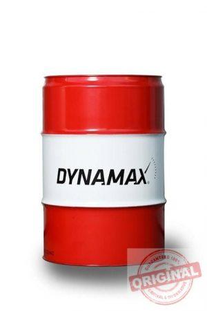 DYNAMAX COOL ULTRA G12 - 55L