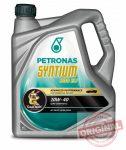 PETRONAS SYNTIUM 800 EU 10W-40 - 4L