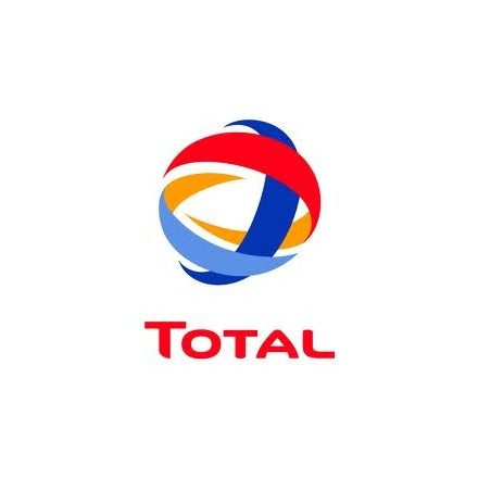TOTAL MULTIS COMPLEX EP 2 - 5KG