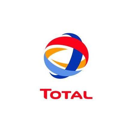 TOTAL MULTIS COMPLEX EP 2 - 400G