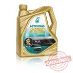 PETRONAS SYNTIUM 5000 FR 5W-20 - 4L