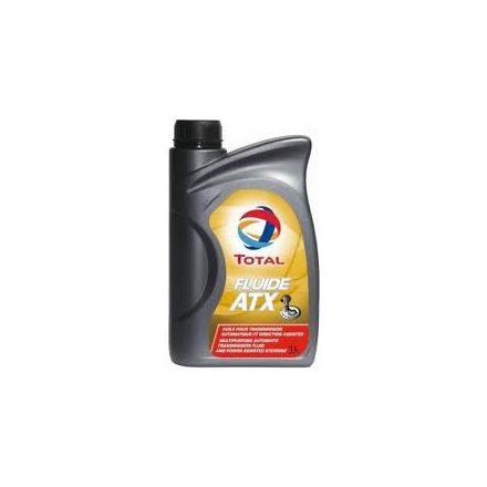 TOTAL FLUIDE ATX - 1L