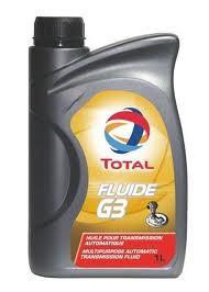 TOTAL FLUIDE G3 - 1L