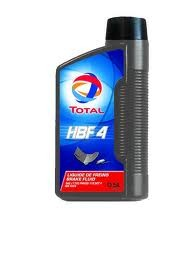 TOTAL HBF 4 - 0,5L