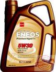 ENEOS Premium Hyper R1 5W-30 - 4L