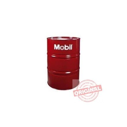 MOBIL NUTO H 46 - 208L