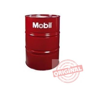MOBIL NUTO H 46 - 208L