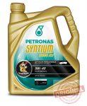 PETRONAS SYNTIUM 3000 AV 5W-40 - 4L