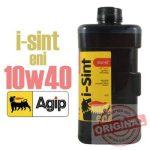 Eni (Agip) i-Sint 10W-40 - 1L