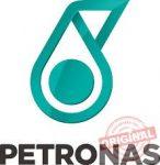 PETRONAS SYNTIUM 7000 0W-40 - 1L