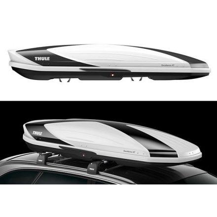 Thule Excellence XT tetőbox TH611905