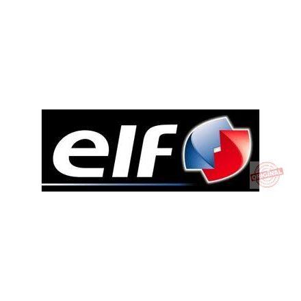 ELF EVOLUTION FULL-TECH FE 5W-30 - 1L