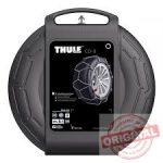 Thule/König CD-9 hólánc 9100