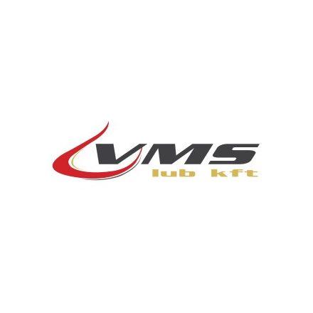 Bosch Aerotwin Multi-Clip AM 18 U, 3397008565