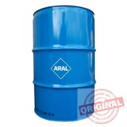 ARAL BLUE TRONIC 10W40 - 208L