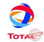 TOTAL RUBIA WORKS 4000 15W40 - 20L